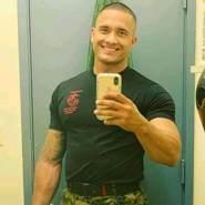 Michealpmurphy5401's profile photo