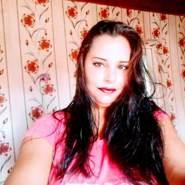 seyfidins's profile photo