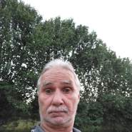 johnw118131's profile photo