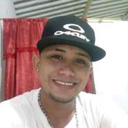josem46014's profile photo