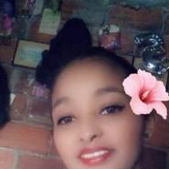laura889009's profile photo
