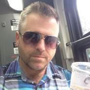 userxqn81356's profile photo