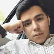 michealalbert579334's profile photo