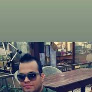 elieawada3's profile photo