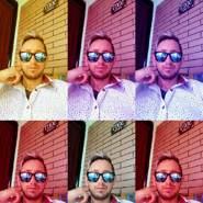 jose763254's profile photo