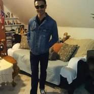 ethanr294382's profile photo