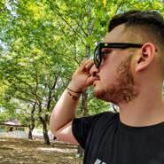 user_rgzd37's profile photo