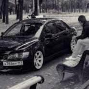 mosbahi843351's profile photo