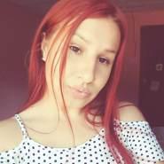 angelapagote's profile photo