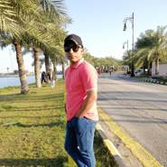 kashems855302's profile photo