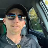ben3810's profile photo