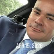 anselemb's profile photo