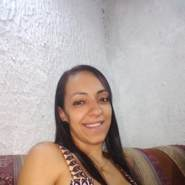 yenniferl901982's profile photo