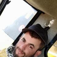 mohemmeda18's profile photo