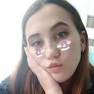 tatyana751326's profile photo