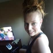 clementine5864's profile photo