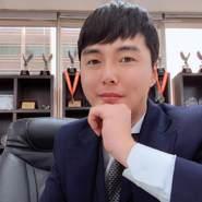 leew724's profile photo