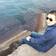 mustafa664795's profile photo