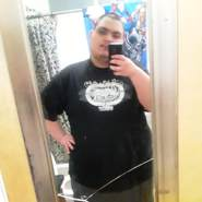 dominicb715765's profile photo
