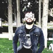vadims6's profile photo