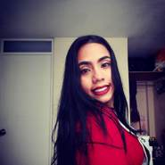 0ana16's profile photo