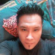 angels684's profile photo