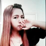 xiohoa1922's profile photo