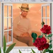 messaa3's profile photo