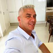 ricardosanchez492748's profile photo