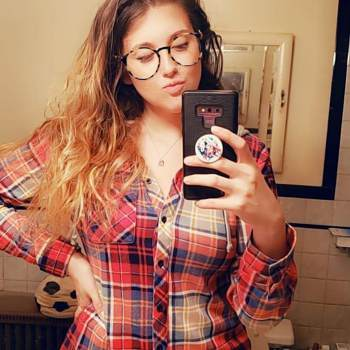 lzimmermans_North Carolina_Single_Female