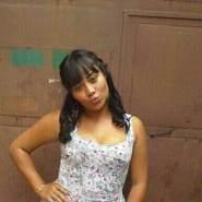 keylaf41636's profile photo