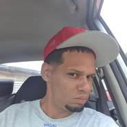djsoundl's profile photo