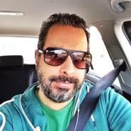 olawale399324's profile photo
