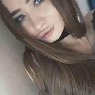 doreen844467's profile photo