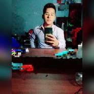 luisg613423's profile photo