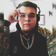 carlyuzmusic's profile photo