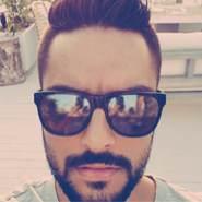 medo967143's profile photo