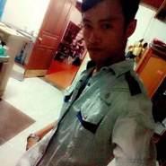 phetn59's profile photo