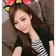 userwgh46807's profile photo