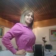 Estrella4950's profile photo