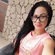 diliag567269's profile photo