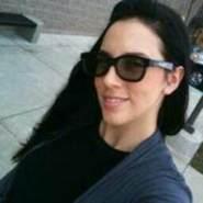 jennifera406786's profile photo