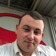 britton63's profile photo