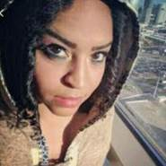 manuelab92731's profile photo