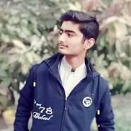 hasnainm404897's profile photo