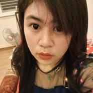 turajitt's profile photo