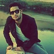 mostafam635096's profile photo