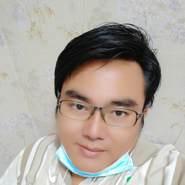 user_sjilp984's profile photo