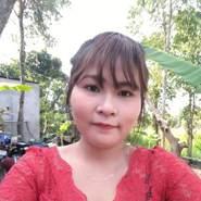 user_vijf01958's profile photo