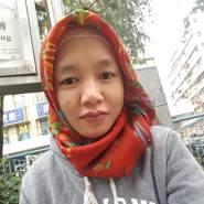 ditar951's profile photo